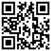 促销: 京东 微信领券页面更新,10点、14点抢图书神券 扫码直达