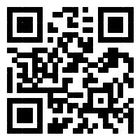 促销: 京东 微信领满200减50自营图书券