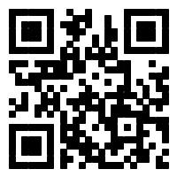 促销:  缺书网书友福利,公众号免费领京东图书满125减25券码