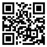 促销: 京东 满150减30、99减20图书券 微信扫码领券
