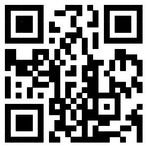 促销: 京东 看视频答题领1元红包 在app 中领,每天0点开始