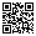 资讯: 转发微博抽奖京东200减40图书券