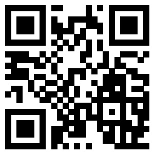 促销: 京东 每天领京享红包 最少0.5元